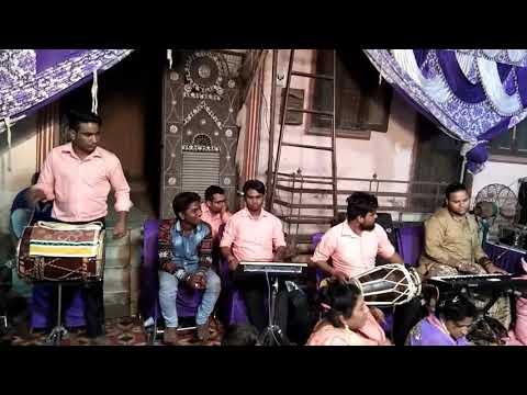 Tisha musical  group(1)