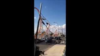 Coney Island Thunderbolt