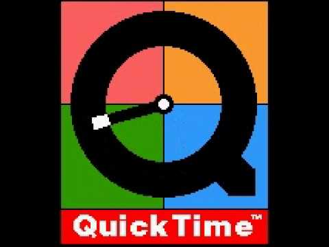 how to clear quicktime player windows