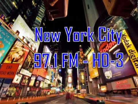 WorldBand Media - HD RADIO - 24/7 South-Asian Programming