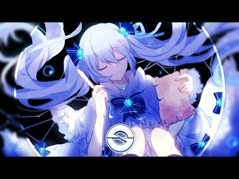 Nightcore - The Spectre - (Alan Walker / Lyrics)
