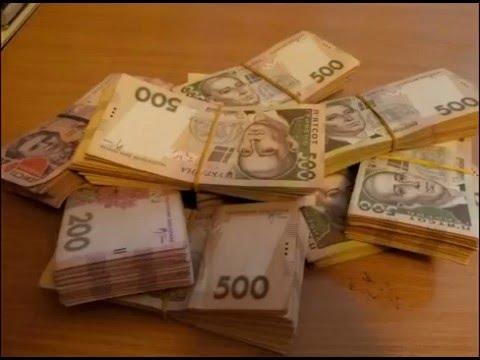 ШОК!!! Швидко гроші угрожают - шарашкина контора
