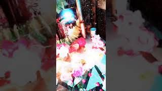 Murshid Hira Lal Kalandar Jhulelal Sham E Qalandar