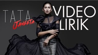 Tata Janeeta - Korbanmu (Official Lyric Video)