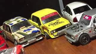 видео Такси 8787