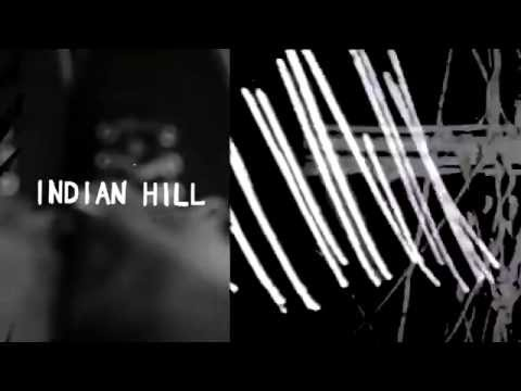THE TAMBORINES // INDIAN HILL (Official Video)