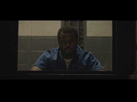 Blank Face Trailer - 07.08.16.