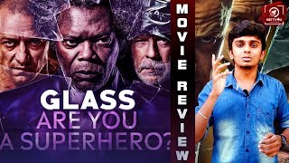 Glass - Review (Tamil) | Universal Pictures | Hollywood Movie Review | Nettv4u