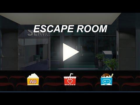 Побег из тюрьмы: выйти из Больницы страха - Gameplay (ios, ipad) (RUS)
