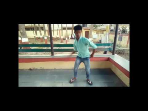 The toofan dancer || Ft || music MG ||...