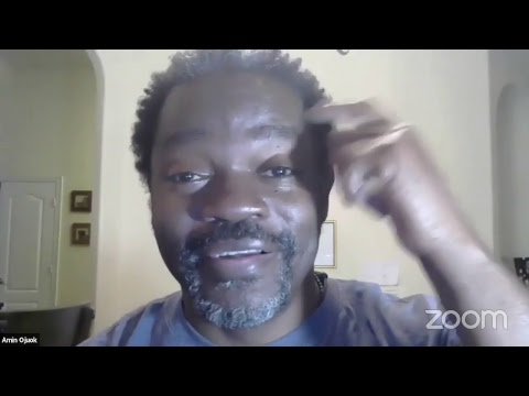Download Uhuru Academy Online Black History Course