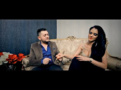 Puisor de la Medias - Prima iubire | oficial video | hit