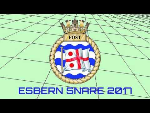 ESSN FOST 2017