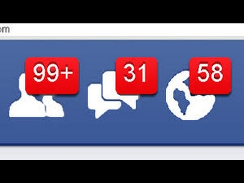 How To Get Auto Friend Request In Facebook   More Friend Request   Guideline #09
