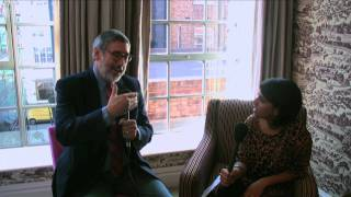 John Landis Talks About Michael Jackson