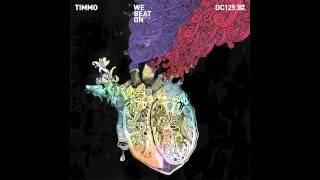 Timmo - Metropolis - Drumcode - DC125