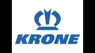 Полуприцепы Krone(http://techtruck.ru/polupricepy-krone http://techtruck.ru/, 2013-12-07T11:13:41.000Z)