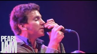Last Exit - Live at Madison Square Garden - Pearl Jam