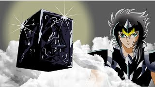 La historia del sexto caballero de bronce, Gigantomaquia parte 1 Caballeros del Zodiaco Saint Seiya