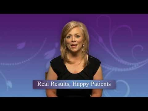 victoria,-tx-weight-loss-&-anti-aging-programs