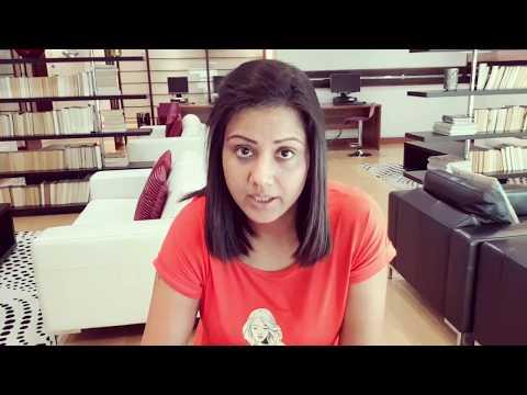 Air India Jobs | Requirements of Cabin Crew | Mamta Sachdeva| Aviation| Travel | Hindi | Apply Now|