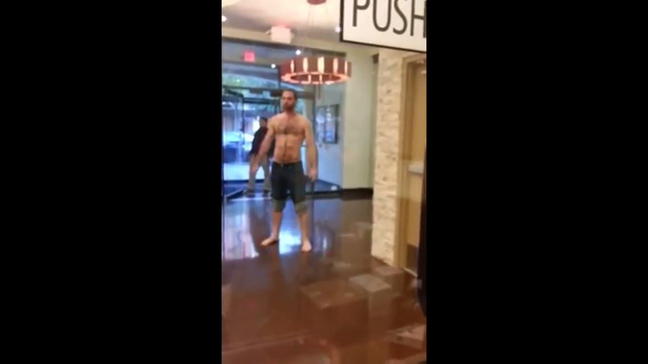 videos mostrando el pene
