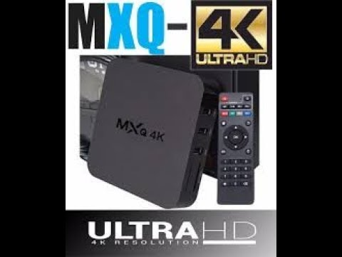DOWNLOAD ROM MXQ - 4K MODELO R329Q V 2 0 !!!!!!!!!!