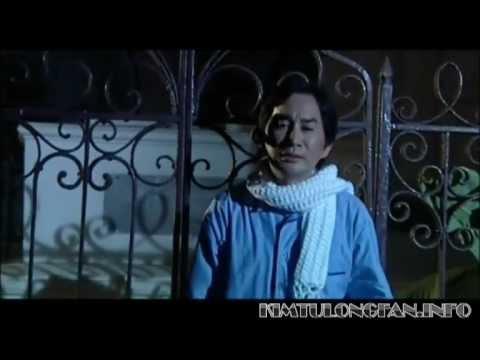 Hàn Mặc Tử - Kim Tử Long .FLV