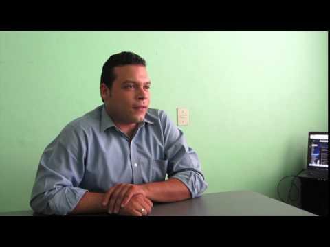 Microfinance Brigades - Honduras