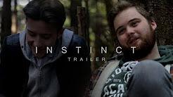 Instinct Season 2 Episode 1-10 FuLL EPisode