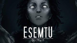 Esemtu Vol. 1 - Official Trailer