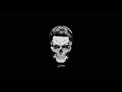 Free G-eazy | 6lack Type Beat | tour life