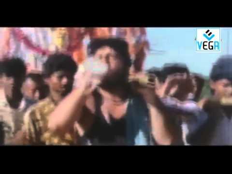 En Pondatti Nallava Movie Part -10
