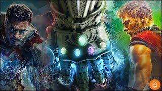 Who Will DIE in Avengers Infinity War MAJOR SPOILERS