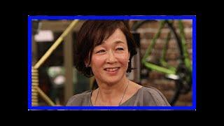 同じ相手と再婚のキムラ緑子「結婚って何なんですか?」|【Minion News】...
