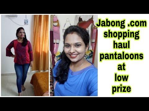 Jabong.com Shopping Haul ||online Shopping Akkriti By Pantaloons ||at Low Budget Shopping