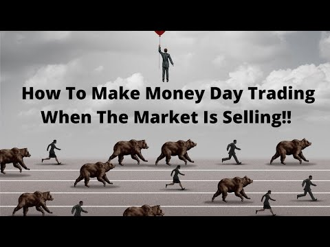 "DAY TRADE UK- How to Trade the DAX and make £1000 profit from two trades ""200 pips""in a few hours"
