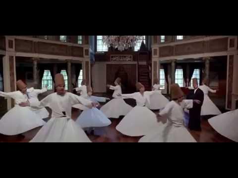 Dead Can Dance - Yulunga mp3