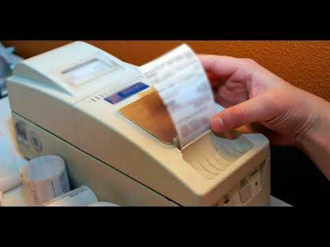 Отдал чек – подставил себя: новый вид мошенничества