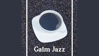Deep Jazz