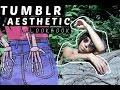 Tumblr Aesthetic Minimalist Day to Night Lookbook | Light - Dark By: Shawty