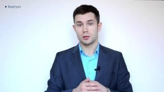 видео БИМ моделирования при создании проекта