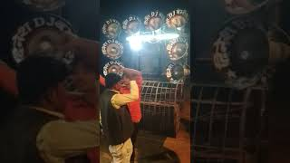 dj jay prakash baruasagar blogspot Mp4 HD Video AmarLine