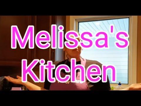 Melissas Kitchen EP 2