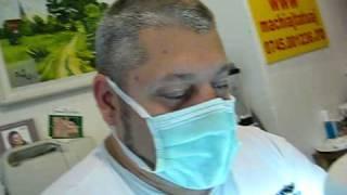Tel_0765558073_Zarescu_Dan_machiaj_semipermanent_sprincene_Eyebrow _make-up_zdm_buze_A72.avi