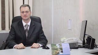 ООО Дельта(, 2015-06-16T05:14:46.000Z)