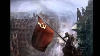 Communist Pride - Epic Song