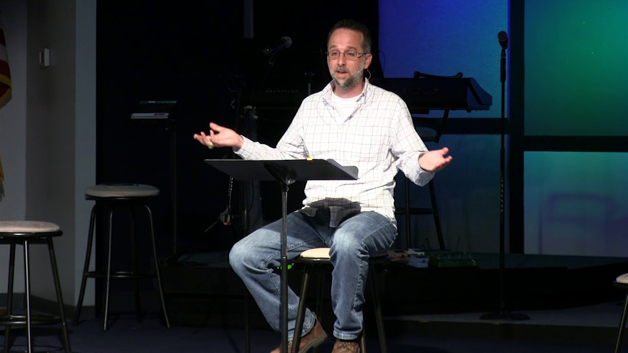 Download In Christ: Being of the Field