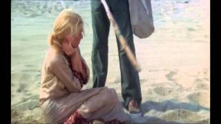 """Лучшие моменты. """"Сука"""", 1972г. (Денев, Масториянни)"""