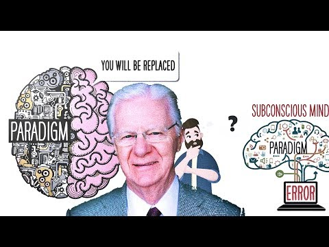 Once You Learn This...EVERYTHING Will Change | Reprogram The Mind With Bob Proctor